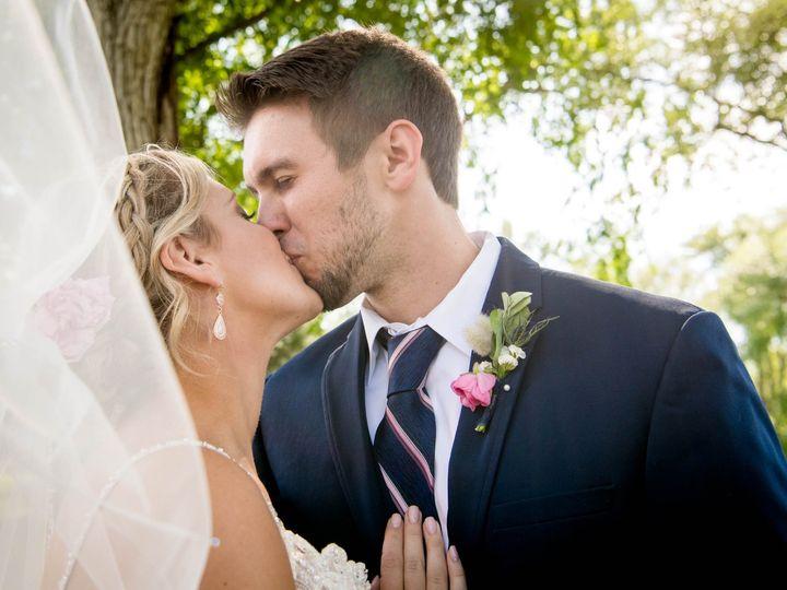 Tmx Jasonhannah 2493 51 1655209 159139781268200 Avon, MT wedding photography
