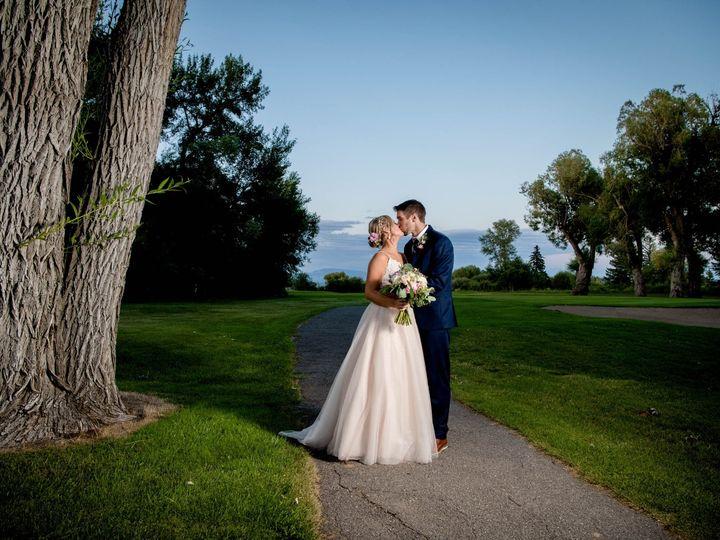Tmx Jasonhannah 3114 51 1655209 159139781875971 Avon, MT wedding photography