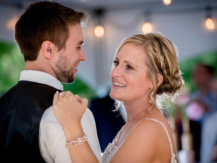 Tmx Jasonhannah 3213 51 1655209 159139779061759 Avon, MT wedding photography