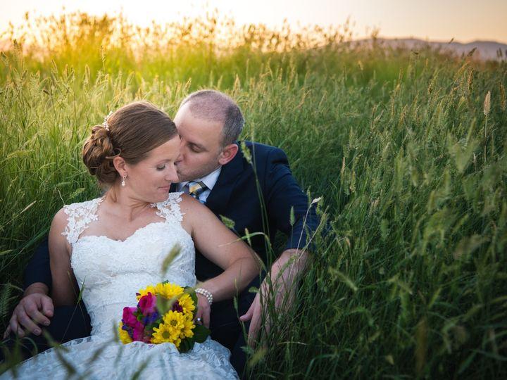 Tmx Jonsarah 6878 51 1655209 159139659213006 Avon, MT wedding photography