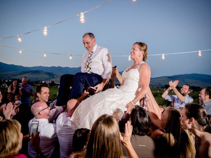 Tmx Jonsarah 6990 51 1655209 159139780272706 Avon, MT wedding photography