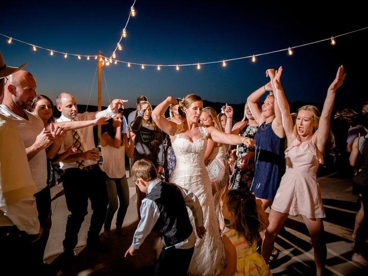 Tmx Jonsarah 7117 51 1655209 159139656347854 Avon, MT wedding photography