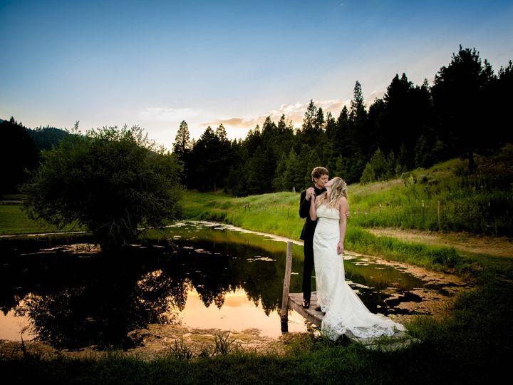 Tmx Kannonjen 7419 51 1655209 159139780444423 Avon, MT wedding photography