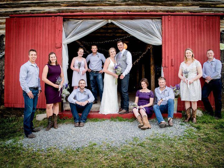 Tmx Kckatelyn 3613 51 1655209 159139638349819 Avon, MT wedding photography