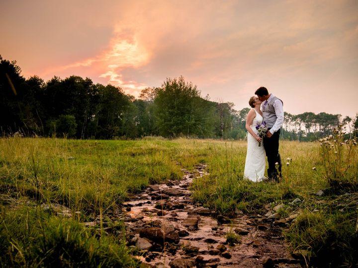 Tmx Kckatelyn 4298 51 1655209 159139778158037 Avon, MT wedding photography