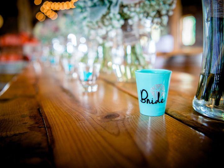 Tmx Langwedding 3097 51 1655209 159139667129283 Avon, MT wedding photography