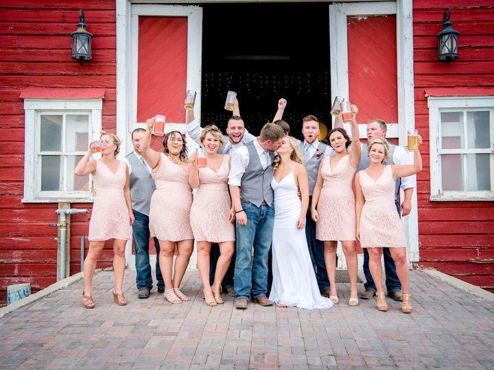 Tmx Langwedding 3633 51 1655209 159139779194287 Avon, MT wedding photography