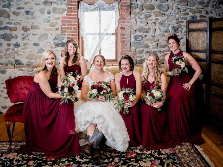 Tmx Mattbrenna 8901 51 1655209 159139782292280 Avon, MT wedding photography