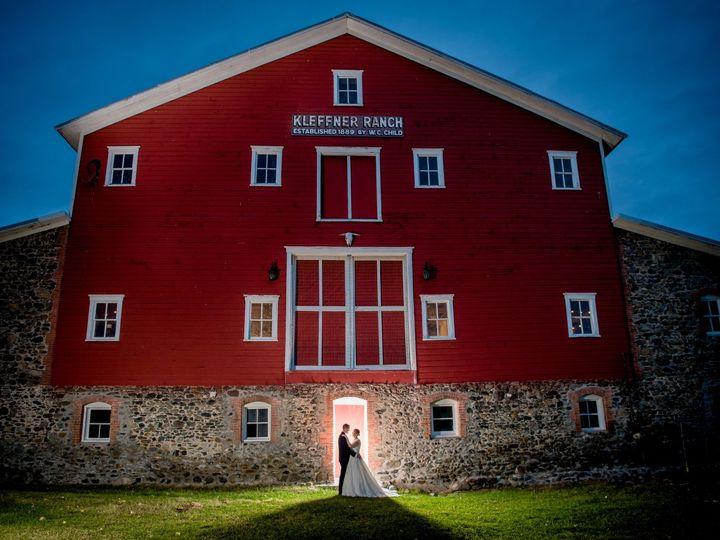 Tmx Mattbrenna 9567 51 1655209 159139505444988 Avon, MT wedding photography