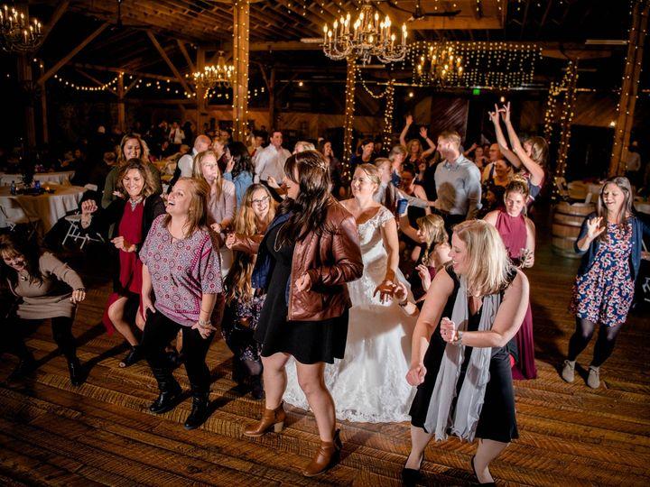 Tmx Mattbrenna 9954 51 1655209 159139781121567 Avon, MT wedding photography