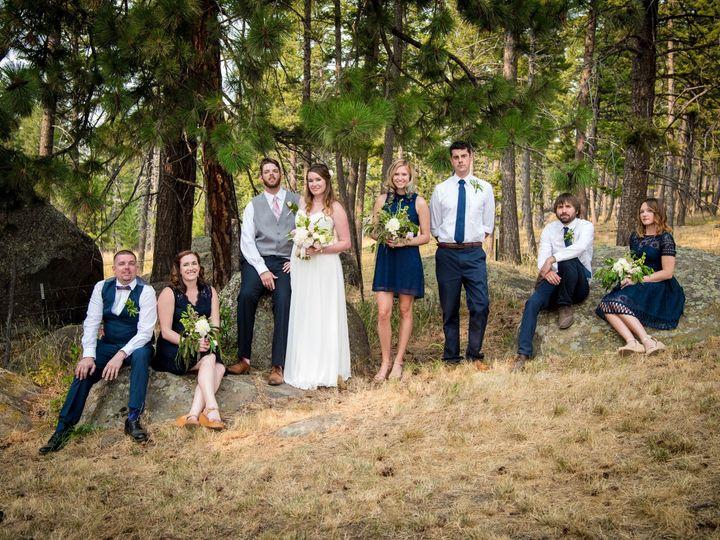 Tmx Randykarina 2664 51 1655209 159139638416427 Avon, MT wedding photography