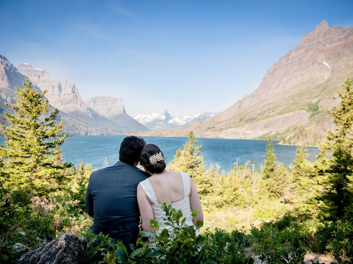 Tmx Ryankathleen 8591 51 1655209 159139566585573 Avon, MT wedding photography