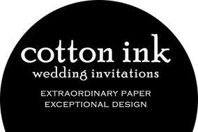 Cotton Ink