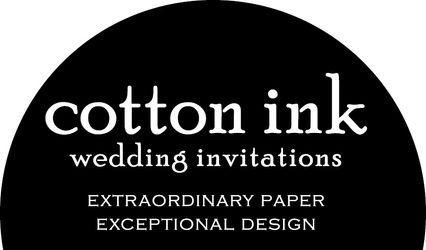 Cotton Ink