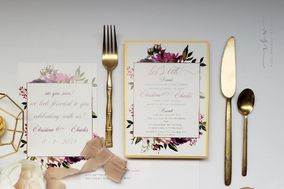 RBW Events & Stationery