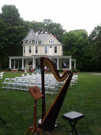 5 17 14 house wedding2