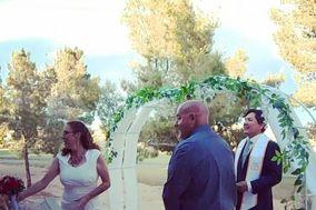Marriage.Vegas