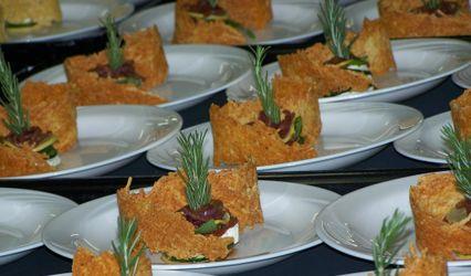 Goeglein's Catering