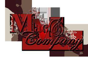 MAC And Company Events, LLC
