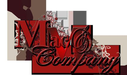 MAC And Company Events, LLC