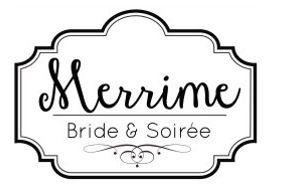 Merrime Bride & Soirée