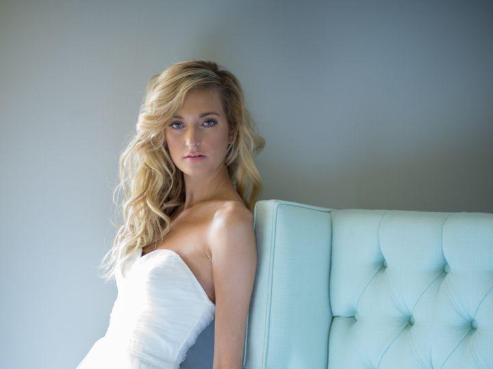 Tmx 1439935417403 2014.09.01 Tori Taylor Bridal Series Edited  15 Albany wedding dress