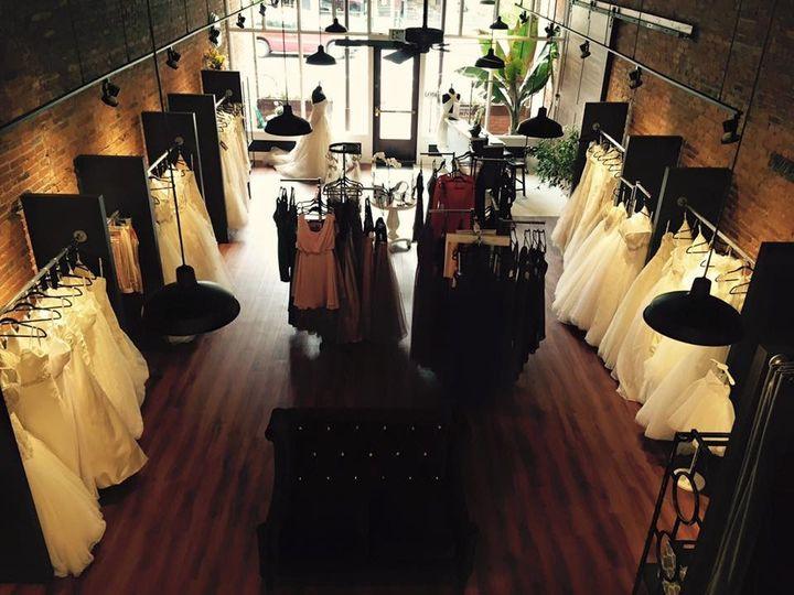 Tmx 1439935847142 118708551049154065096456888917948632056478n Albany wedding dress