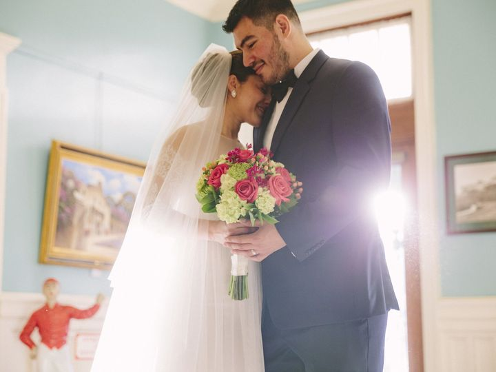 Tmx 1505341064771 9p2a1727 San Antonio, Texas wedding photography
