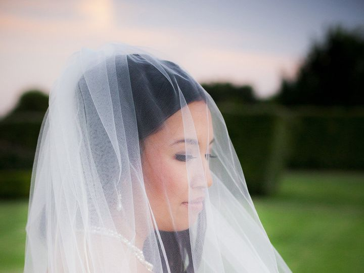 Tmx 1505341150617 Img5088 San Antonio, Texas wedding photography