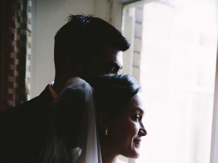 Tmx 1505341223789 9p2a1766 San Antonio, Texas wedding photography