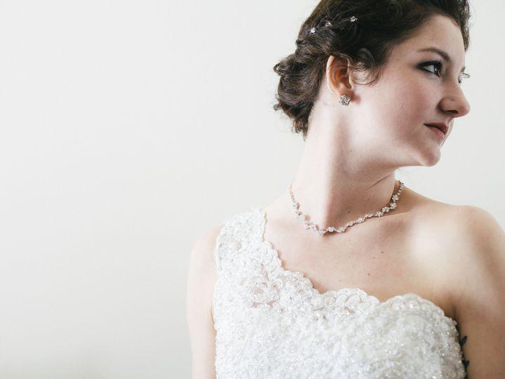 Tmx 1505342268823 Img3932 San Antonio, Texas wedding photography