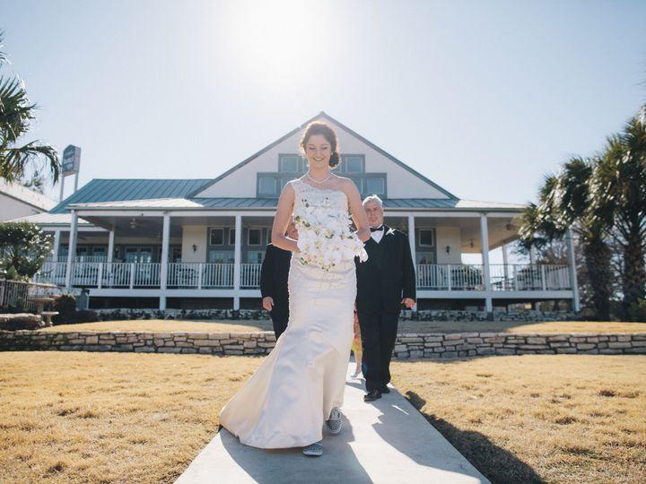 Tmx 1505342338580 Img3978 San Antonio, Texas wedding photography