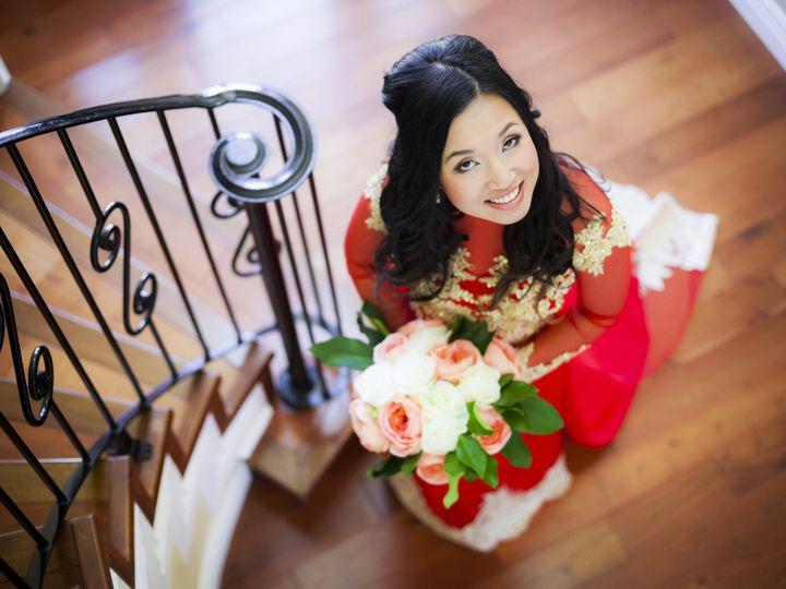 Tmx 1505343016989 Img42491 San Antonio, Texas wedding photography