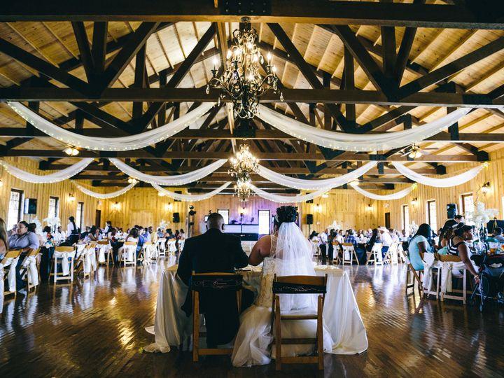 Tmx 1505343333440 9p2a7281 San Antonio, Texas wedding photography
