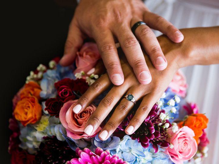 Tmx 1505343712439 9p2a2035 San Antonio, Texas wedding photography
