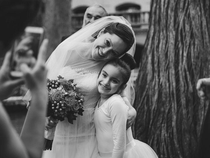 Tmx 1506290451420 9p2a1322 San Antonio, Texas wedding photography