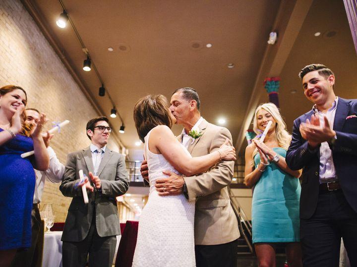 Tmx 1506290768411 Img5245 San Antonio, Texas wedding photography