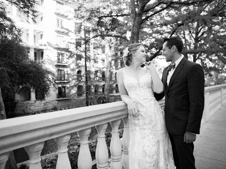 Tmx 1513023486892 9p2a4018 San Antonio, Texas wedding photography