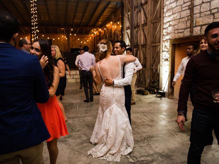 Tmx 1513023562506 9p2a4611 San Antonio, Texas wedding photography