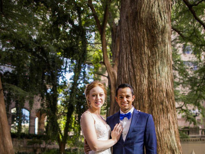 Tmx 1513023596393 9p2a3822 San Antonio, Texas wedding photography