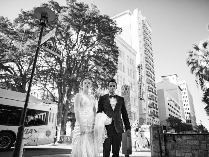 Tmx 1513023778668 9p2a4015 San Antonio, Texas wedding photography