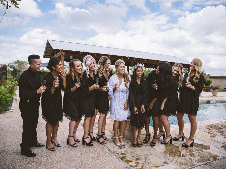 Tmx 9p2a1460 51 986209 San Antonio, Texas wedding photography