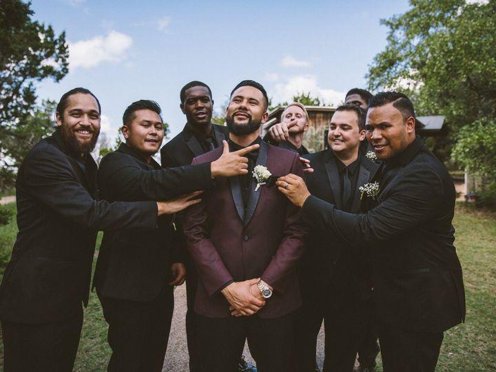 Tmx 9p2a1676 51 986209 San Antonio, Texas wedding photography