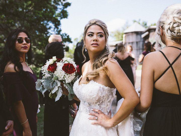 Tmx 9p2a1743 51 986209 San Antonio, Texas wedding photography