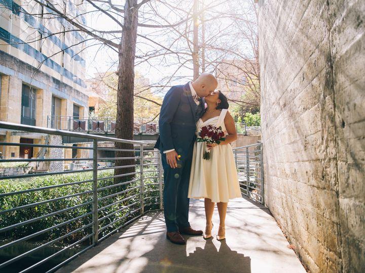 Tmx 9p2a2408 51 986209 V1 San Antonio, Texas wedding photography