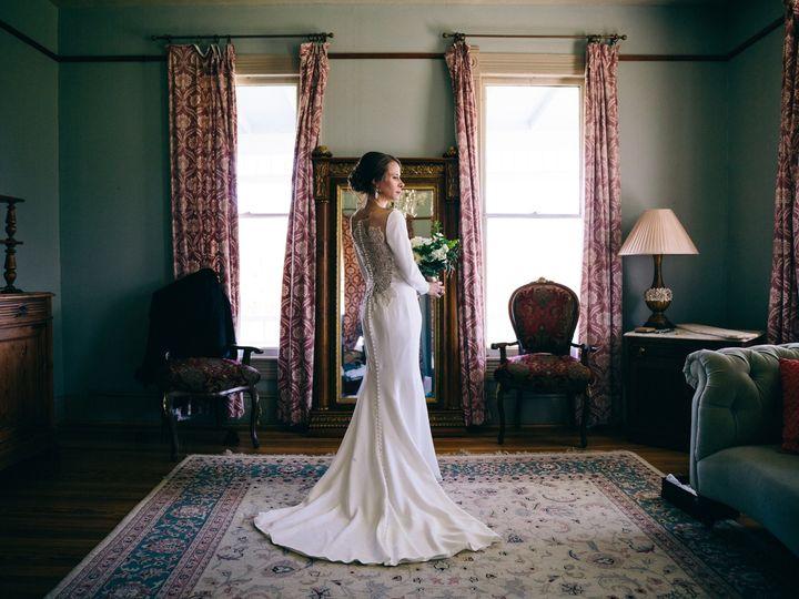 Tmx 9p2a4788 51 986209 158032413363145 San Antonio, Texas wedding photography