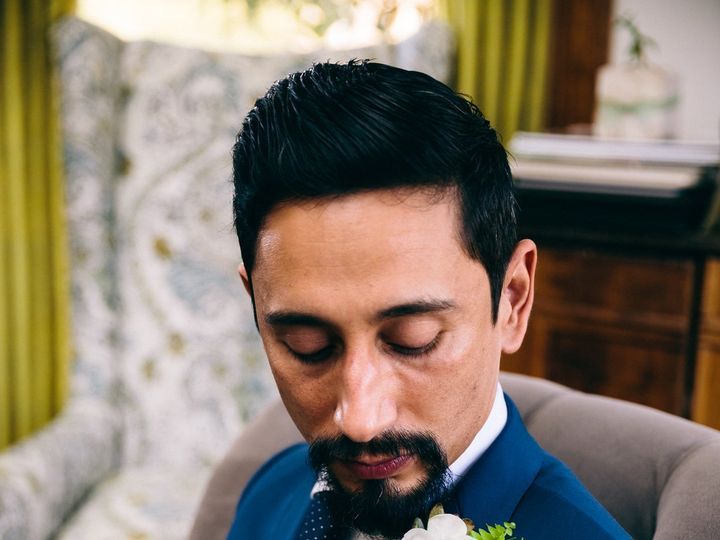 Tmx 9p2a4840 51 986209 San Antonio, Texas wedding photography