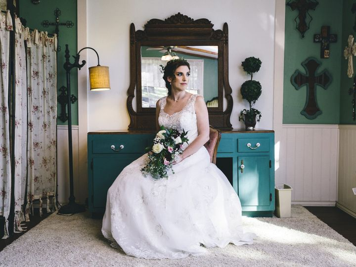 Tmx 9p2a6343 51 986209 San Antonio, Texas wedding photography