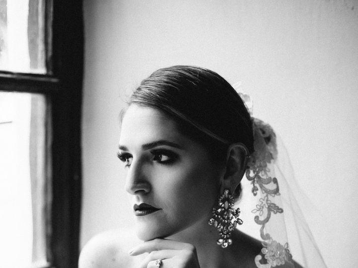 Tmx 9p2a6631 2 51 986209 San Antonio, Texas wedding photography