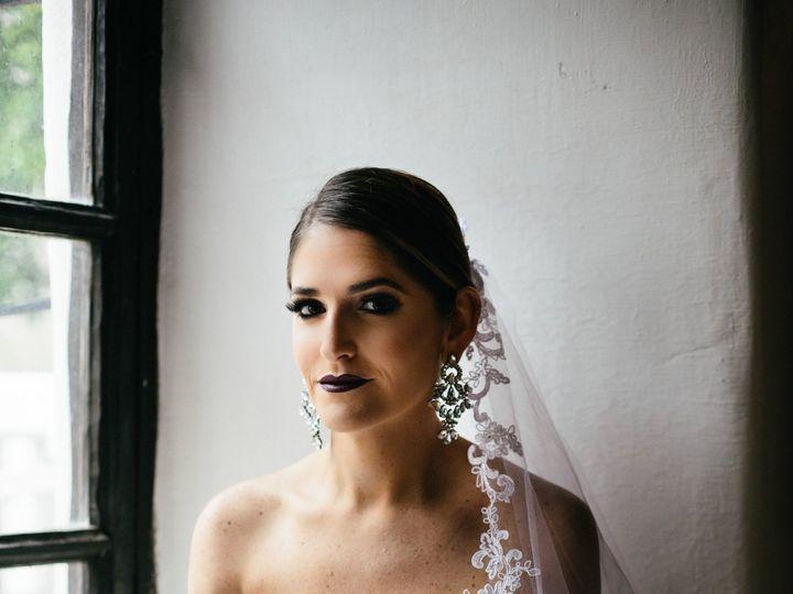 Tmx 9p2a6642 51 986209 San Antonio, Texas wedding photography